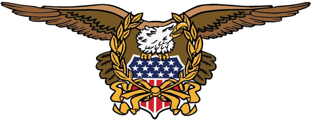 ABATE_eagle2 (1)